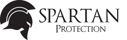 Spartan Protection Services
