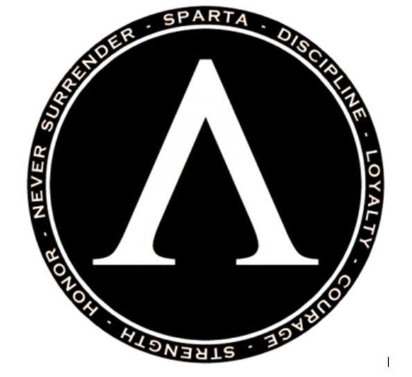 Spartan Protection