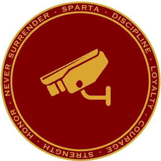 security business milton keynes