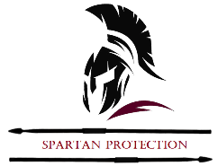 Spartan Protection, Security Service