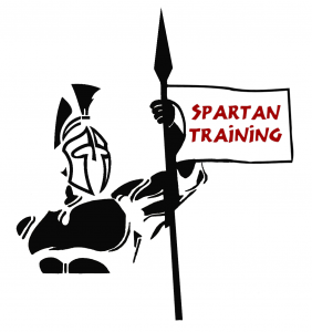 Spartan Combat Training