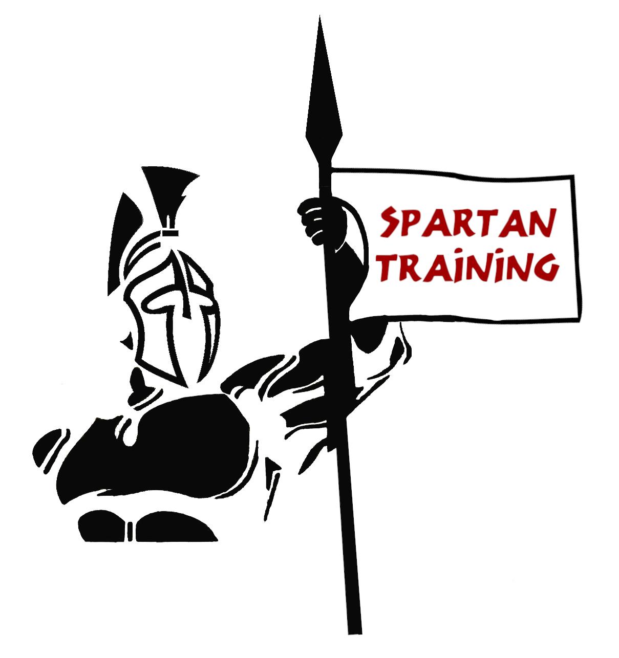 Spartan Combat Training
