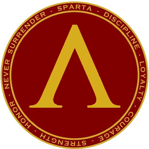 Spartan Protection - UK Security Service